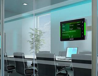 office-smartoffice-FPO.jpg
