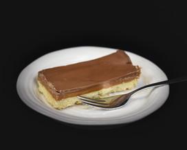 Millionaire shortbread (tray)3.jpg