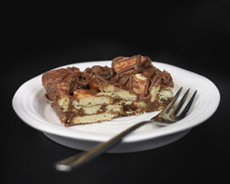 Belgian Milk Chocolate Tiffin (tray)2.jpg