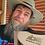 Thumbnail: ACME Mowing Hat Large/Xtra-Large