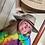 Thumbnail: ACME Mowing Hat Small/Medium