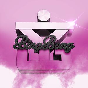 bingbong.png