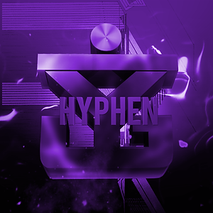 hyphen.png