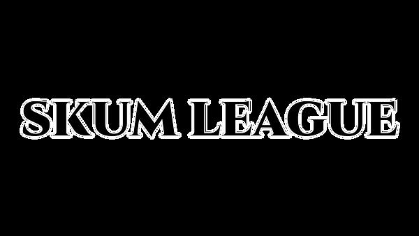 SKUM LEAGUE.png