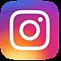 instagram png.png