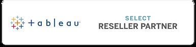 TPN Select Reseller Horizontal.png