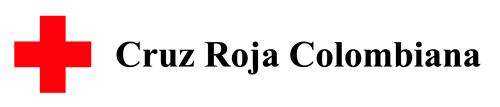 CruzRojaColombiana1