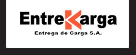 Entrekarga