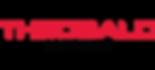 theobald-logo.png