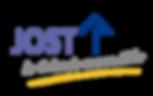 Logo Jost Unternehmensvermittler