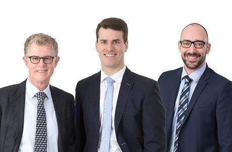 Drei Herren Jost AG 2019.jpg