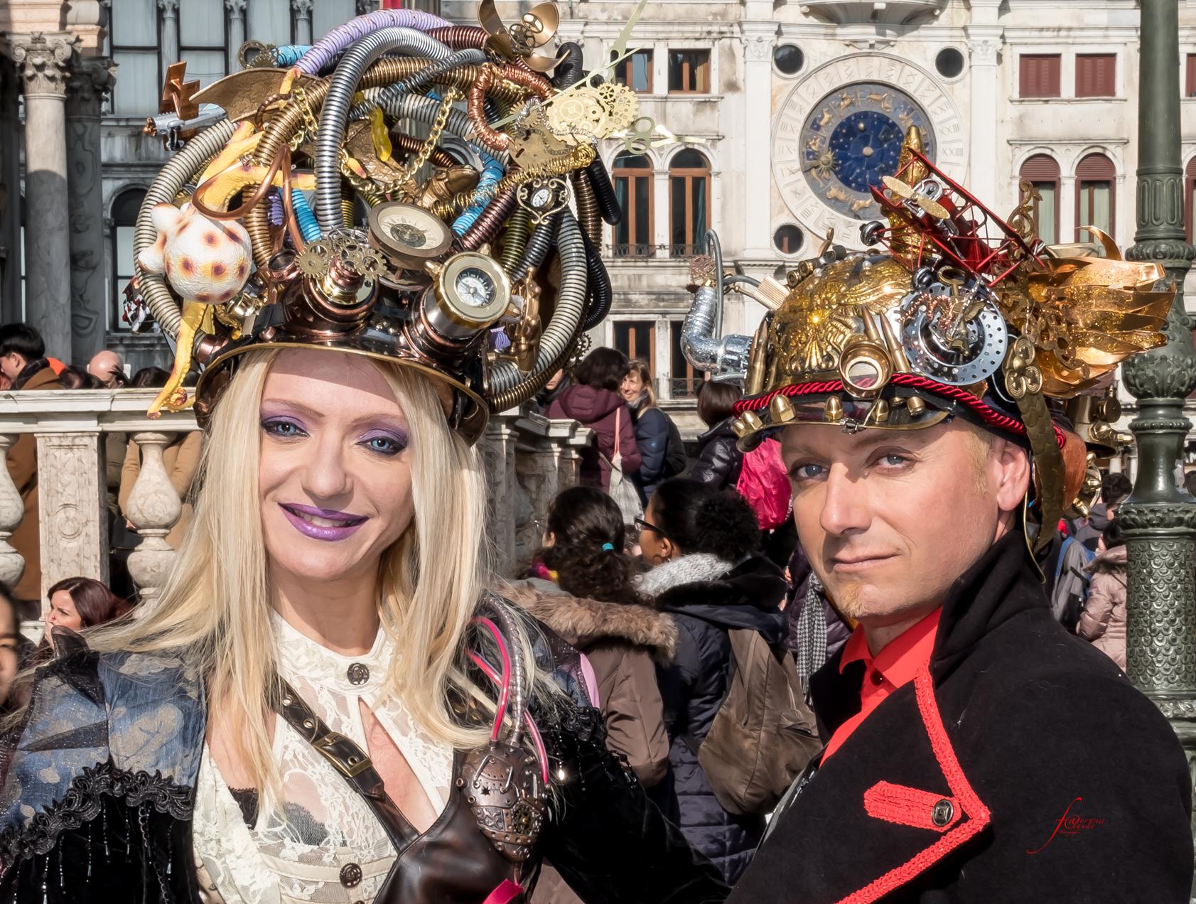 FAC-180217-Venise,Carnaval-14234