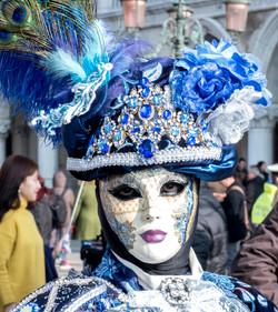 FAC-180217-Venise,Carnaval-14159