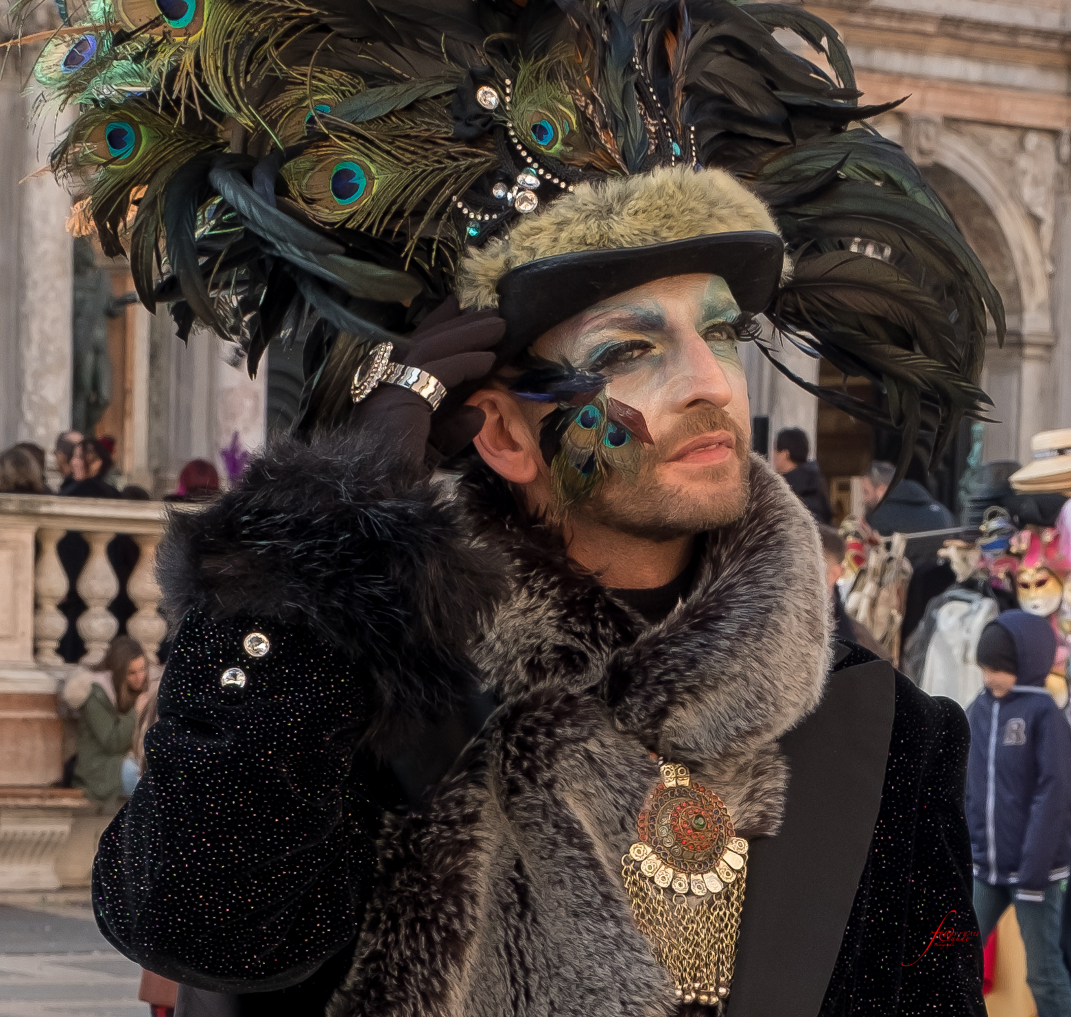 FAC-200217-Venise,Carnaval-14024