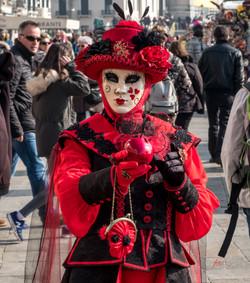 FAC-200217-Venise,Carnaval-13643