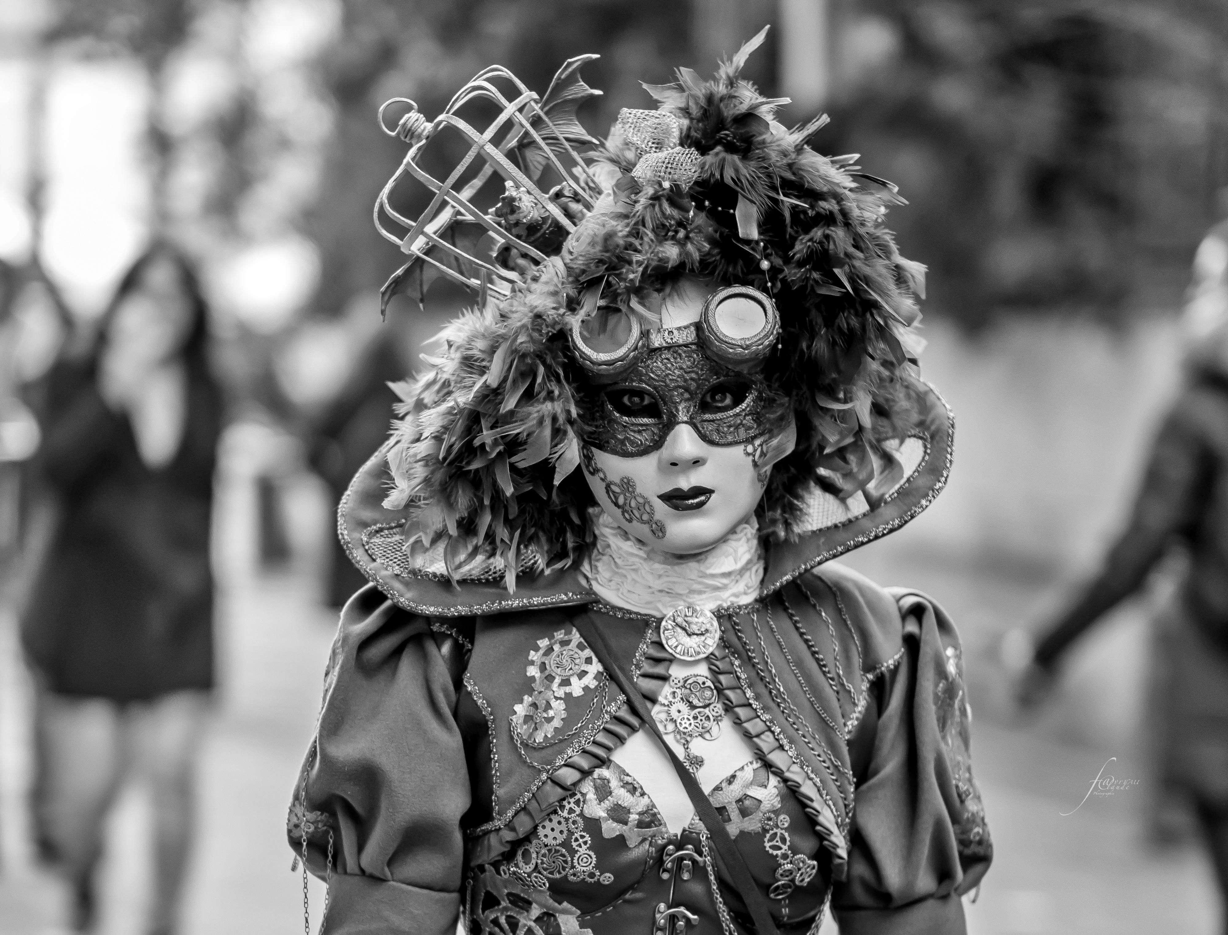 FAC-18_février_2017-19335Venise_Carnaval