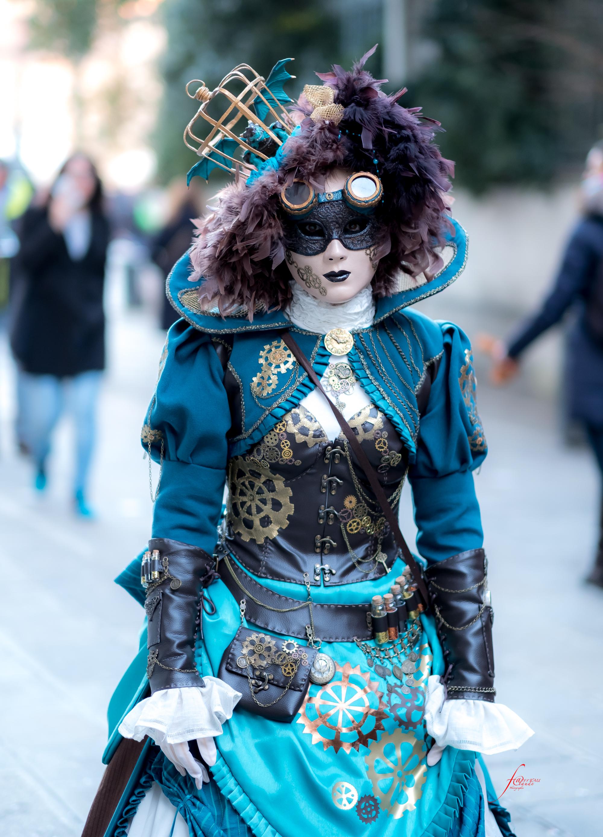 FAC-180217-Venise,Carnaval-14536-2