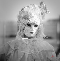 FAC-180217-Venise,Carnaval-14371