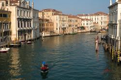 FAC-180217-Venise,Carnaval-14134