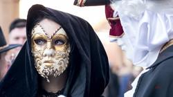 FAC-180217-Venise,Carnaval-14305-Modifier
