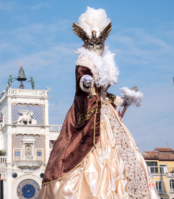 FAC-190217-Venise,Carnaval-14558