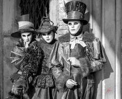 FAC-200217-Venise,Carnaval-14019