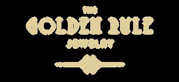 GoldenRuleLogoTransparent_edited.png