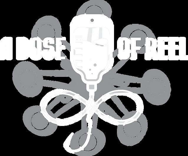 adoseofreal_logo_final white.png
