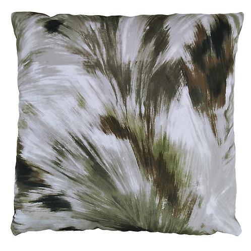 Vicenza Cushion