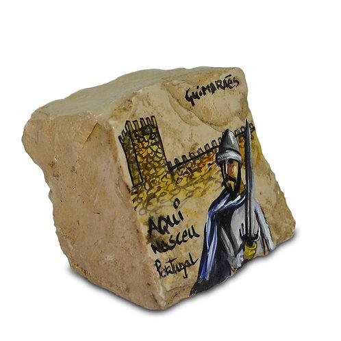 Stone of Guimarães