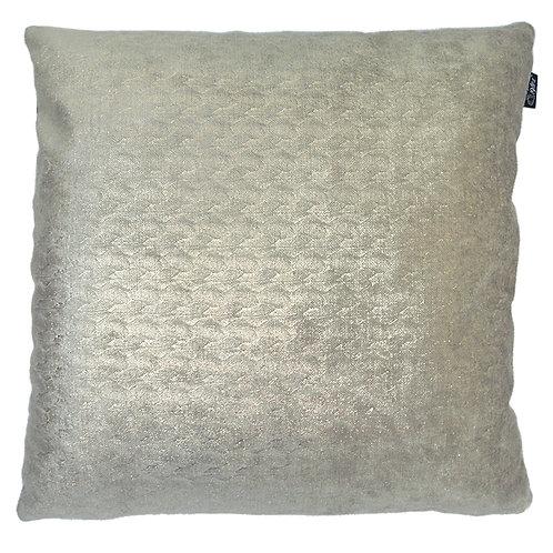 Riade Cushion