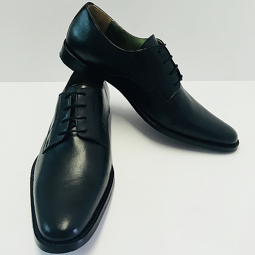 Classic Skin Shoes