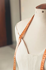 prototyping textile
