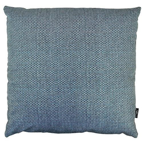Coimbra Cushion