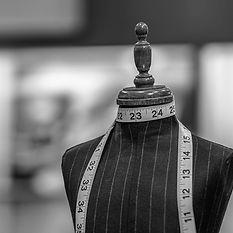 Textile Modelling
