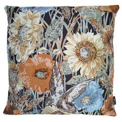 Cushions Production