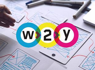 W2Y.jpg