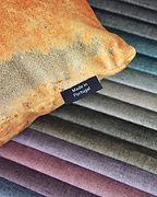 Portuguese Textile Company