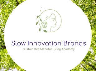 Slow Innovation Brands.jpg