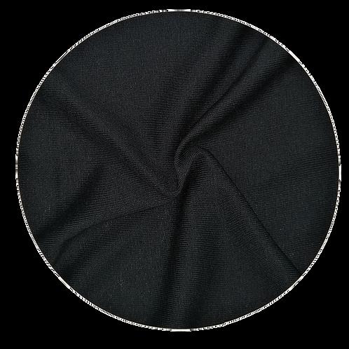 Jersey - 100% Cotton