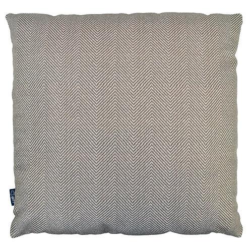 Alexandria Cushion