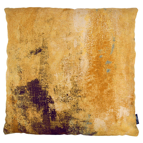 Cairo Cushion