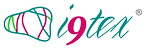 01 - Logotipo Site Ultimo.png