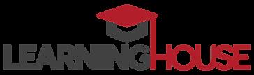 logo-vert-2c-TLH.png