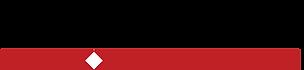 black-letters-red-bar-white-diamond_cmyk