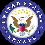 US-Senate-Logo.png