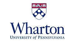 Color-Wharton-logo.jpg