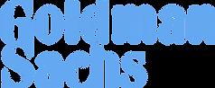 242-2428022_goldman-sachs-logo-goldman-and-sachs-logo.png