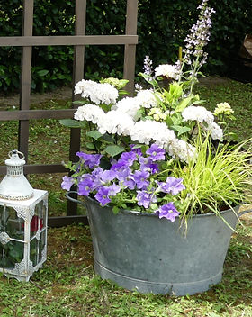 paysagiste-terrasse-romantique-ardeche