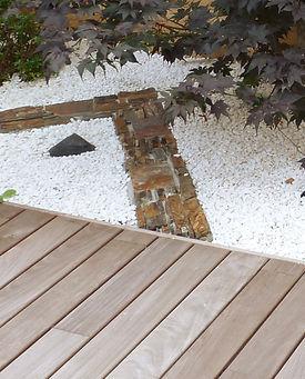 paysagiste-terrasse-japonais-ardeche-gard